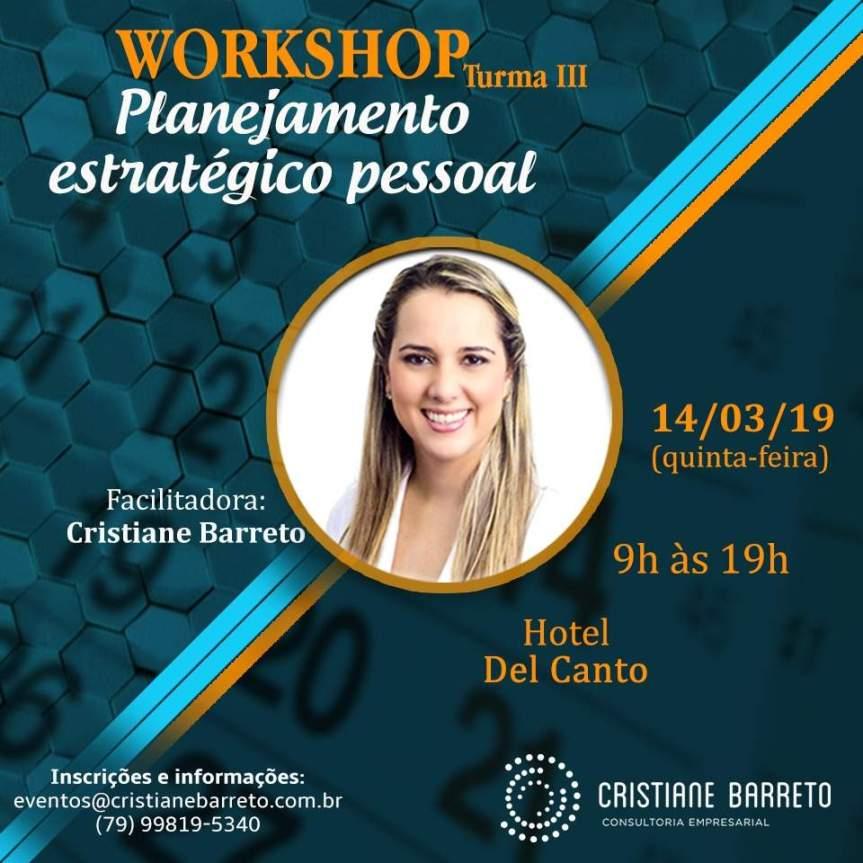 CristianeBarreto_PlanejamentoEstratégico