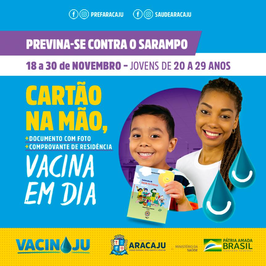 Prefeitura inicia nova etapa da campanha de vacinação contra o sarampo nesta segunda, 18.png